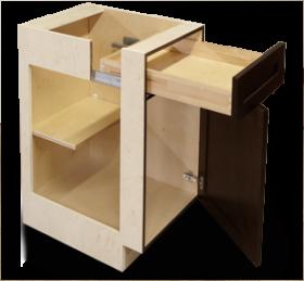 Deluxe-Plywood-Construction-Pic-eudora-280x259