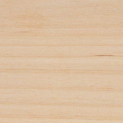 woodsamples_alder