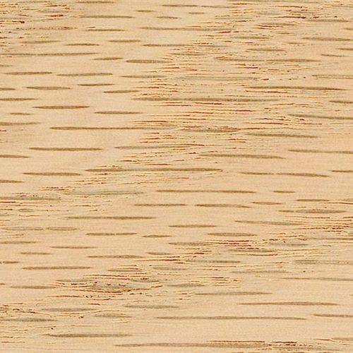 woodsamples_redoak
