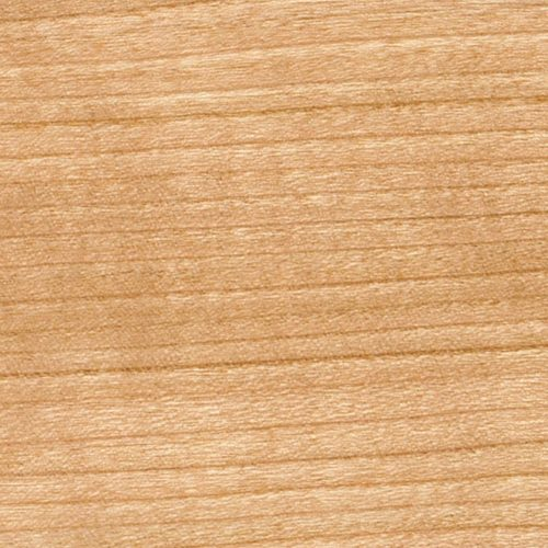 woodsamples_riftcut