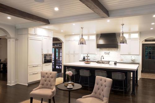 kith-kitchens-home-2