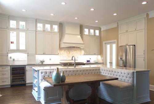 kith-kitchens-home-3